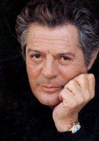 マルチェロ・マストロヤンニの画像 p1_3