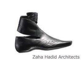 090605 ザハ・ハディドによる建築以外の新しいデザイン!_f0202414_18521725.jpg