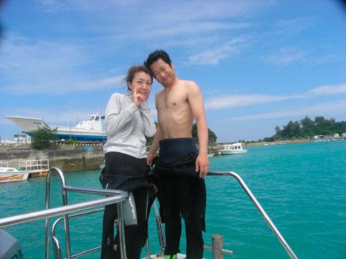 6月5日沖縄の天気予報??_c0070933_19422474.jpg