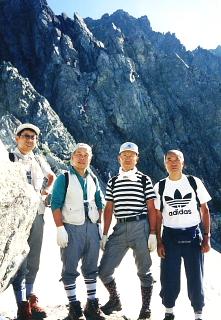 剣岳登頂の記_f0037633_1346395.jpg