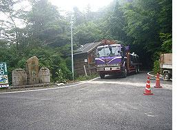 b0178335_1784560.jpg