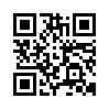 TVアニメ『07-GHOST』イベント~あなたに神のご加護を~(仮)イベント、7月19日(日)開催!!_e0025035_0284565.jpg