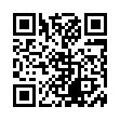 TVアニメ『07-GHOST』イベント~あなたに神のご加護を~(仮)イベント、7月19日(日)開催!!_e0025035_0292440.jpg
