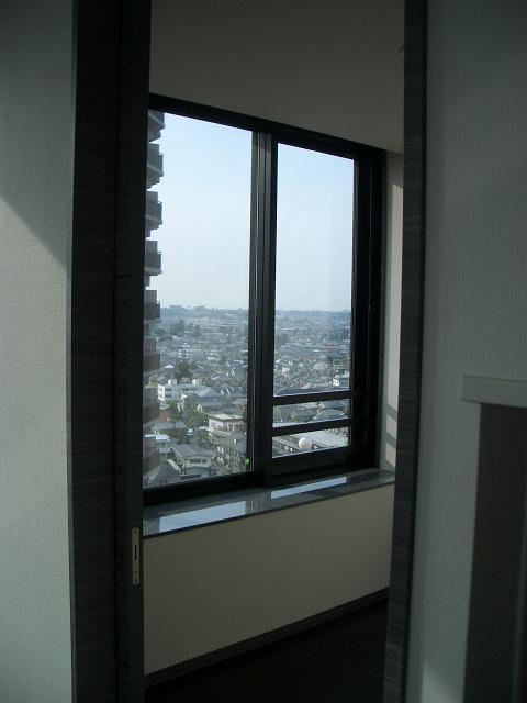 カーテン屋泣かせの窓3_e0133255_17274631.jpg