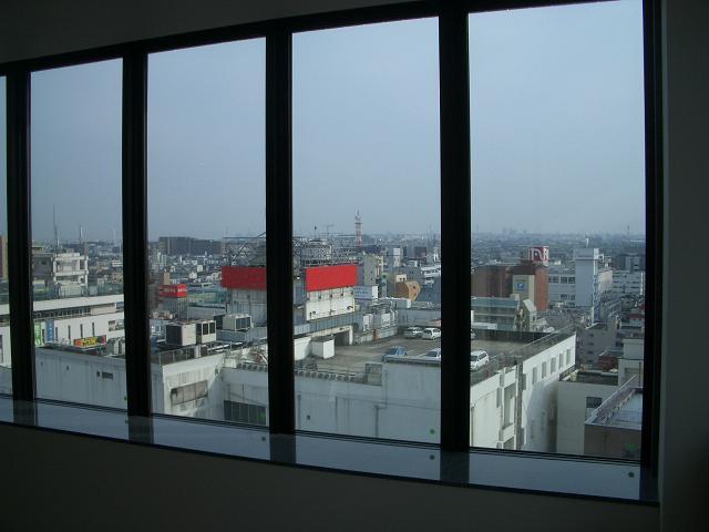 カーテン屋泣かせの窓3_e0133255_1728655.jpg