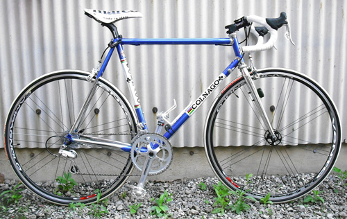 COLNAGO Master-X Light _d0130115_2145787.jpg