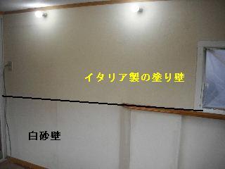 ウッドデッキ改修工事11日目_f0031037_1913169.jpg