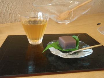 冷茶とか冷酒とか_b0132442_1829282.jpg