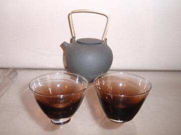 冷茶とか冷酒とか_b0132442_1833225.jpg