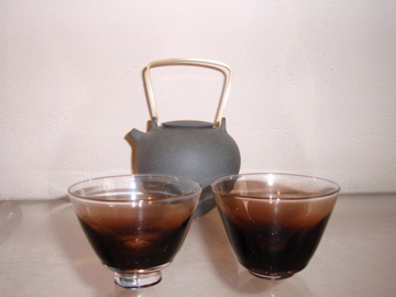 冷茶とか冷酒とか_b0132442_18334298.jpg