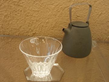 冷茶とか冷酒とか_b0132442_18394616.jpg