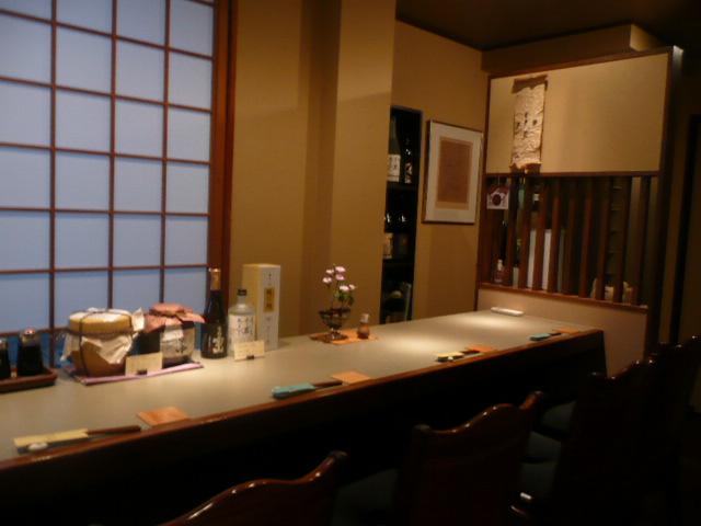 女友達5人で 食事会をしました♪_f0099147_23301341.jpg