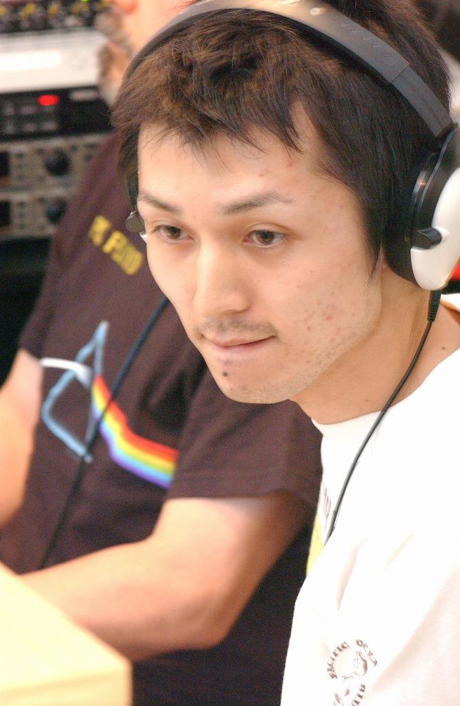 ivy-STUDIO物語<春>  リベンジ-3_b0029350_22381965.jpg