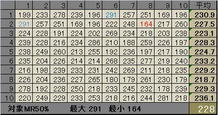 b0075192_7311180.jpg