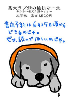 d0098811_123414.jpg