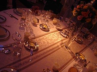 結婚式_c0025217_14333852.jpg