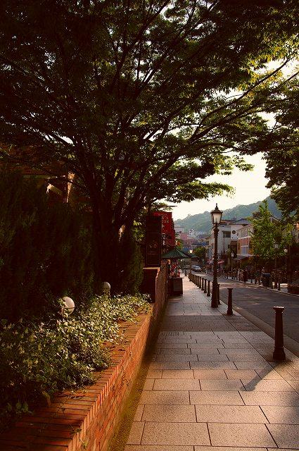 北野  神戸4_b0112443_21145277.jpg