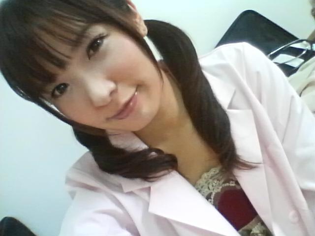 保健室の先生きよたま_e0114246_9275365.jpg