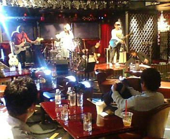 大阪ツアー☆リハーサル_f0196753_15595721.jpg