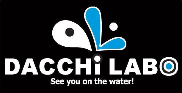 Dacchi Labo for Mr.ADACHI