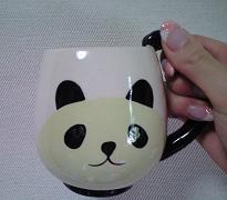 いつものカップ_c0151965_15584517.jpg