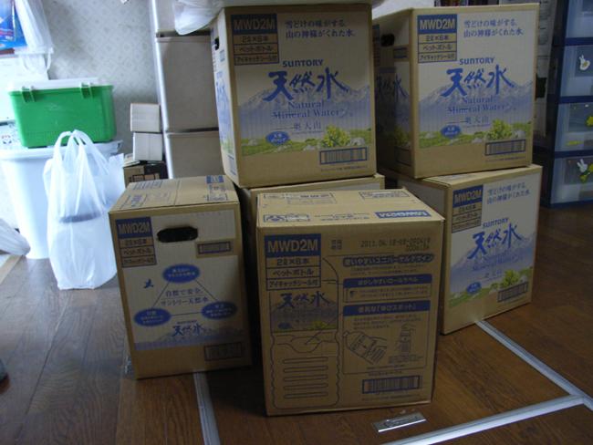 松山大渇水?!_b0186200_22271978.jpg
