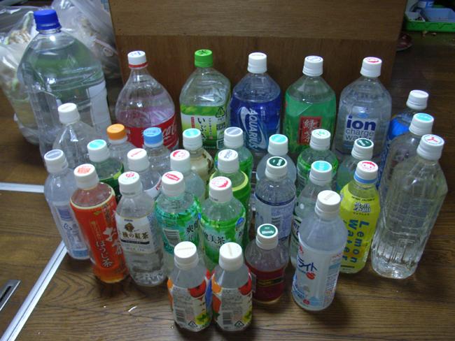 松山大渇水?!_b0186200_222733.jpg