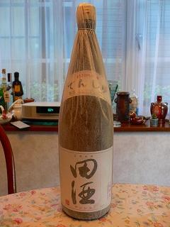 5月のお酒、「加賀鳶」純米吟醸2種、「七笑」純米、「飛露喜」特選純米吟醸、「安東水軍」純米無濾過_c0153302_191338.jpg