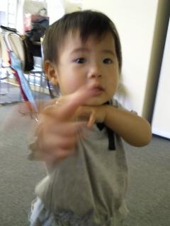 人んちの子の成長は早いわぁ〜!!_f0144003_18175218.jpg