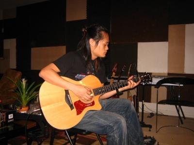 ギター終了の巻_b0144406_942133.jpg