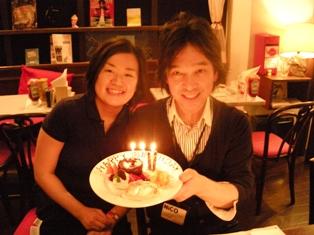 Happy Birthday !!_b0136223_022012.jpg