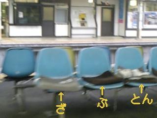 f0148927_1450594.jpg