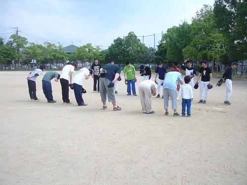 野球・かんばつ・スタンド使い_b0132530_17291054.jpg
