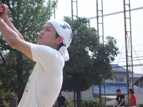 野球・かんばつ・スタンド使い_b0132530_17292135.jpg