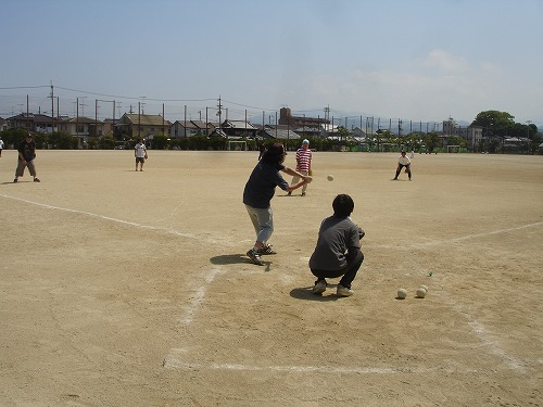 野球・かんばつ・スタンド使い_b0132530_17323414.jpg