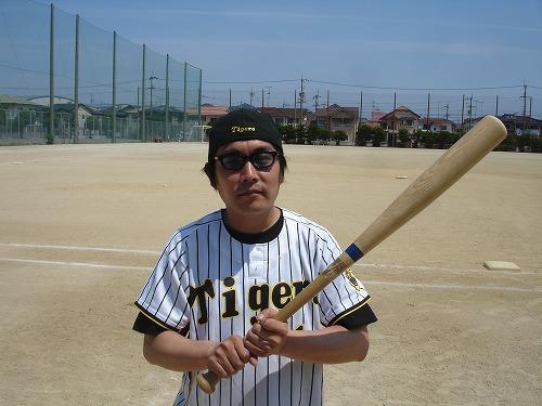 野球・かんばつ・スタンド使い_b0132530_17331930.jpg