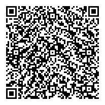 携帯コミック!ハイキック・ガール!_f0180438_131045.jpg
