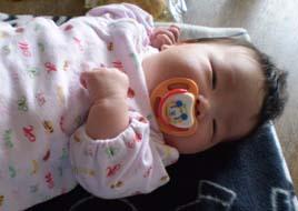 Baby!!_c0151053_15324110.jpg