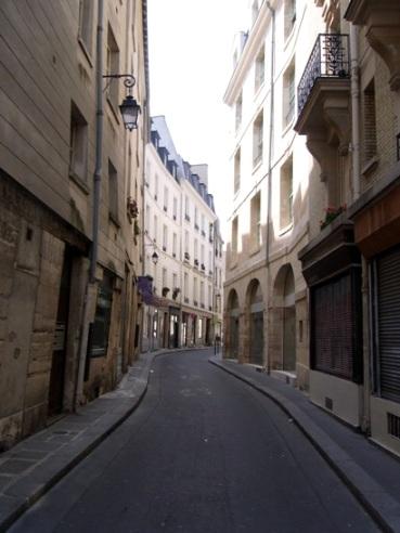 Paris買い付け日記⑦_b0189667_7221116.jpg