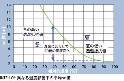 f0155409_153567.jpg