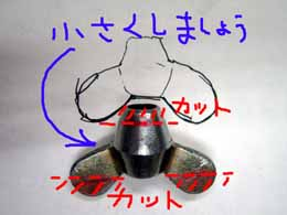 e0069615_191758100.jpg