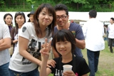 神戸フィエスタ終了!沢山のご来場、ありがとうございました!_e0025817_22211719.jpg