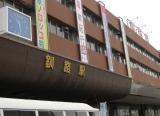 北海道ツアー_b0094826_8463195.jpg