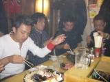 北海道ツアー_b0094826_911051.jpg