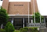 北海道ツアー_b0094826_933833.jpg