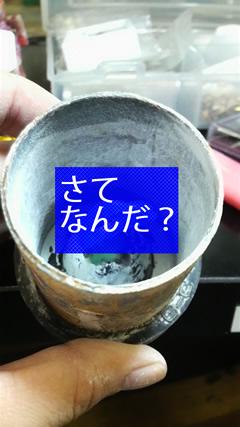 d0042851_20363999.jpg
