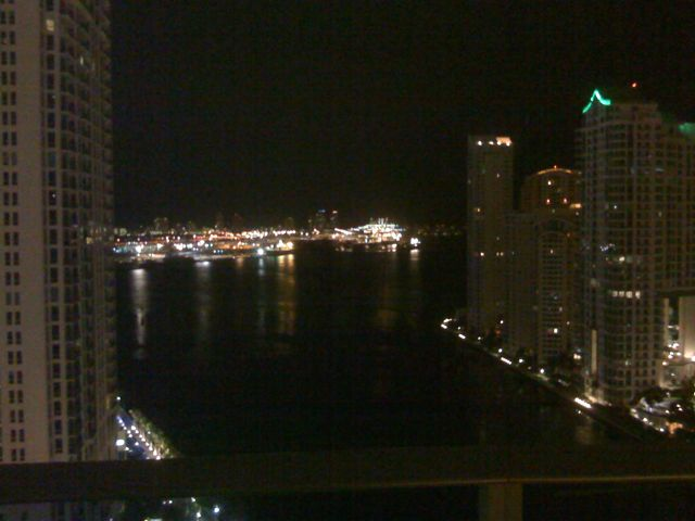 Epic Hotel in Miami_a0037562_12191077.jpg