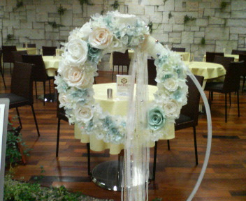 花と器のハーモニーIN そごう横浜_f0183666_224464.jpg