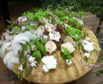 花と器のハーモニーIN そごう横浜_f0183666_226380.jpg