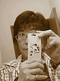 a0050669_22151587.jpg